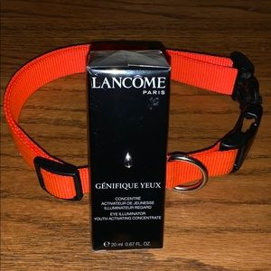 Lancôme Eye illuminator